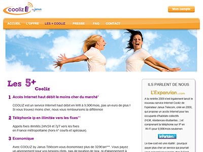 PAO & Webdesign